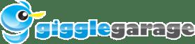 gigglegarage_logo_horizontal 348x80px